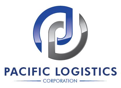Pacific Logistics Corporation